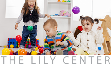 The Lily Center